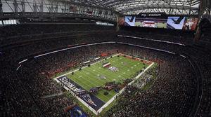 Super Bowl LI: Prop Bets