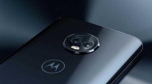 Spec showdown: Moto G6, G6