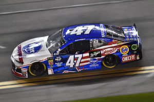 Preece sees room for growth
