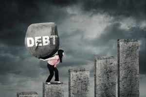 3 ways debt settlement may not