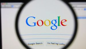 Google's loss in right to be