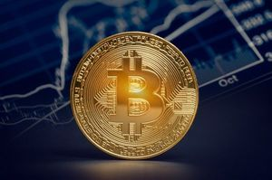 Bitcoin recovers above $4,000