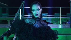 How to Watch Rihanna's