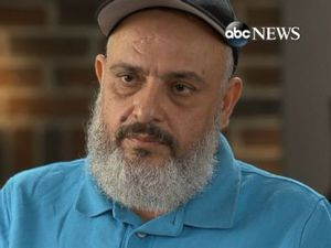 Father: Before NYC Bombing,