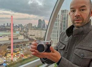 Leica D-Lux 7 Hands-on Photos