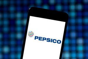 PepsiCo Announces 2021