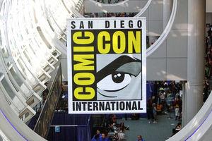 Best Comic-Con 2016 trailers: