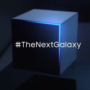 New Galaxy Note 7 Must Dodge