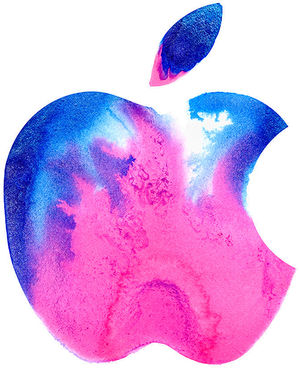 Apple Named 'World's Most