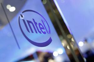Intel diversity fund expands