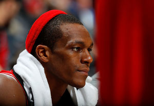 Rajon Rondo Says This is Most