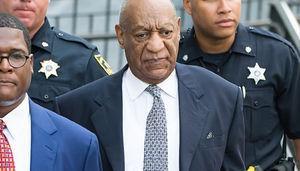 Hard Knock Life: Bill Cosby