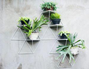 Estudio Parrado Garden Modules