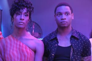 'Pose' Season 3: Where Damon's