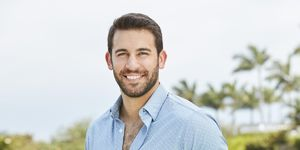 Bachelor In Paradise: Why