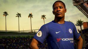 'FIFA 18' Demo Release Date
