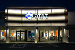 AT&T Q2 2016 earnings report: