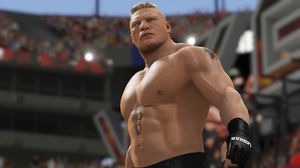 How 'WWE 2K17' Fixes the