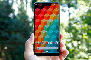 Android 10 release date for