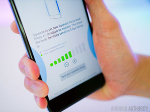 Must read: top 10 Android