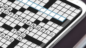 15 crossword solvers for