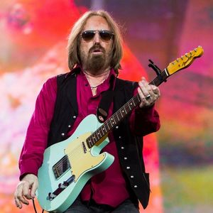 Tom Petty died from accidental