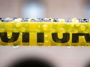 4 dead in US Virgin Islands