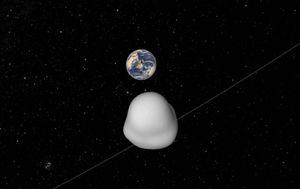 NASA coordination project will