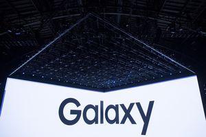 Samsung Galaxy X Gets