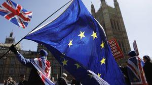 Brexit: Labour seeks to block