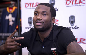 Meek Mill attorney says judge was biased in ridiculous prison sentence pictures