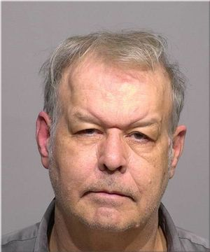 Milwaukee man charged with