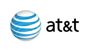 AT&T to face antitrust court