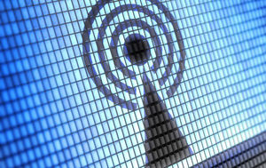 Slow Wi-Fi could be completely