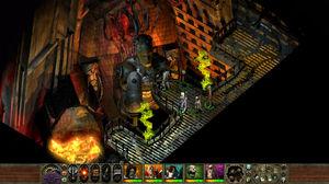 'Planescape: Torment' remaster