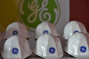 Is GE's Bounceback for Real?
