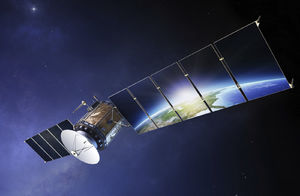 ESA throws its weight behind