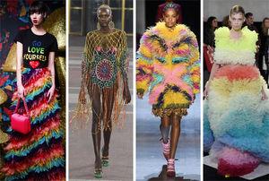 7 Fall 2019 Fashion Trends
