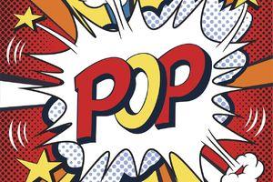 7 Value Stocks Primed to Pop