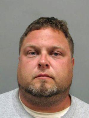 Boyfriend Charged With Murder