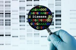 CDC's PulseNet tracks bad