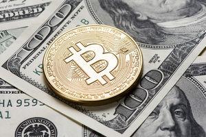 Made money on bitcoin? IRS