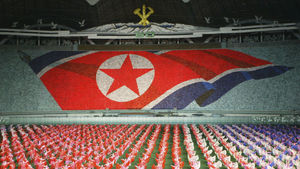 North Korea-Linked Hackers