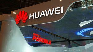 Huawei Nova, Nova Plus and