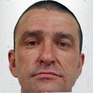 Manhunt over: Anthony