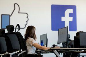 Facebook shuts down thousands