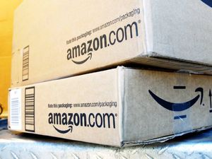 Amazon Prime launched in