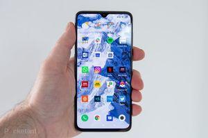 Xiaomi MIUI update could add