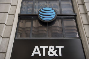 AT&T will finally refund $88