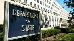 U.S. state department wants